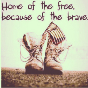know that memorial day is a day where many of you spend time with ...