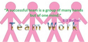 team building quotes - Google Search