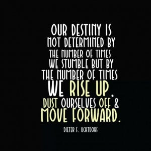 ... Quotes, Moving Forward, Mormons Quotes, Lds General Conference Quotes