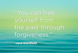 ep430-own-sss-jack-kornfield-quotes-2-600x411.jpg