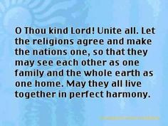 unity more reminder prayer quotes unity isaac 2