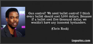 Related Image with Chris Rock Funny Quotes