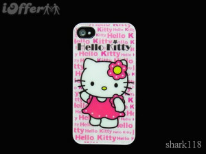 hello kitty quotes. Get a Quote! Hello