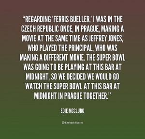 Edie Mcclurg Ferris Bueller Quote /quotes/quote-edie-mcclurg