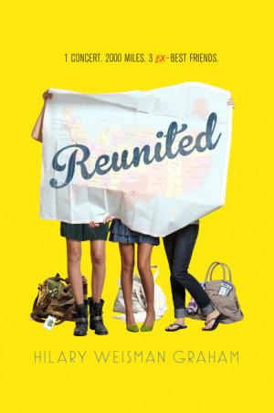 Final_ReunitedMEDIUM