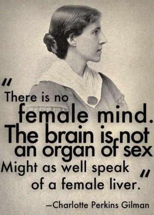 famous feminist quotes quotesgram