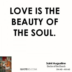the best Saint Augustine Quotes at BrainyQuote. Quotations by Saint ...