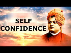 ramakrishna paramahamsa quotes of inspiration quotesgram