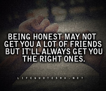 Quotes Inspiring quotes life quotes quotes about life life lessons