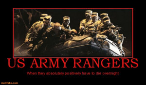 us-army-rangers-army-ranger-war-demotivational-posters-1320715576.jpg