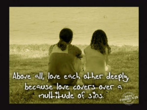 ...   Love Letters   Love Dating   Love And Dating   Love Quotes
