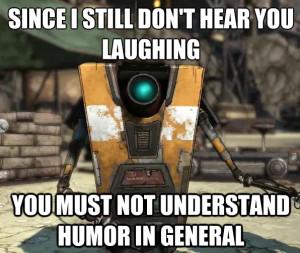 Mr Torgue Memes