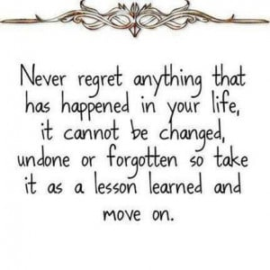 Motivational Quotes About Moving on Get inspired with our collection ...