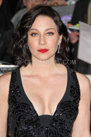 Lynn Collins Pictures Html