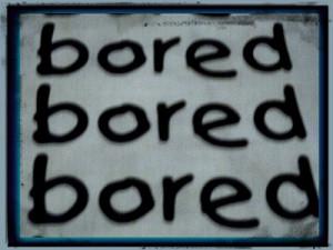 bored-bored.jpg