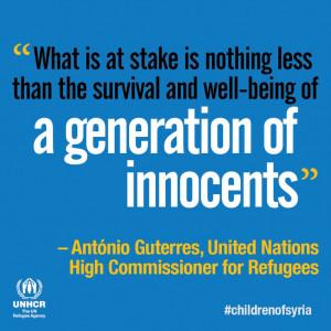 Quote #Syria