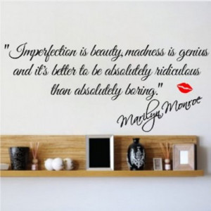 ... beauty-marilyn-monroe-wall-sticker-quote-decal-art-decor_2860_400.jpg