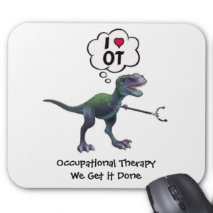 ... therapy clinics physical therapy jokes funny quotes pictures