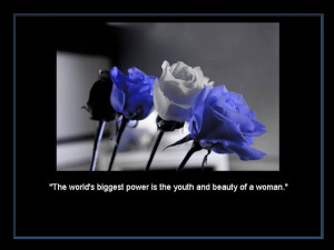 Beautiful Quotes for Life with Beautiful Flowers