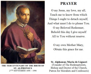 St+Alphonsus+~+Gift+from+FIL-Pop+~+01.png
