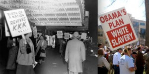 NAACP Plans To Fight Tea Party With Voter Outreach - NewsOne