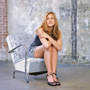 jennifer aniston quotes,jennifer aniston pictures