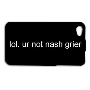 Nash-Grier-Funny-Quote-Phone-Case-Cute-iPhone-5c-Case-iPhone-4-5-5s-4s ...