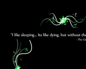 bleach quotes wallpaper bleach quotes wallpaper was posted in march 26