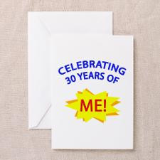 30 Year Old Birthday Quotes