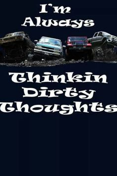 ... BIG TRUCKS AND I CANNOT LIE Sticker Funny Decal lifted 4x4 redneck mud
