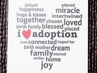 ADOPTION - QUOTES Foster Parenting & Adoption... It's All ️ Worth ...