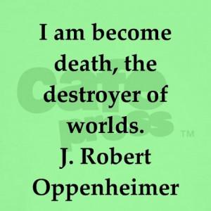 robert_oppenheimer_quotes_jr_hoodie.jpg?color=White&height=460&width ...