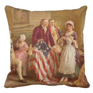 betsy ross famous quotes