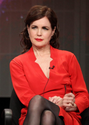 ... courtesy gettyimages com names elizabeth mcgovern elizabeth mcgovern