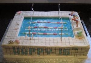 coolest-swimming-pool-cake-34-21329887.jpg