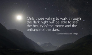 Dark Quotes About Beauty Topic: photo quotes
