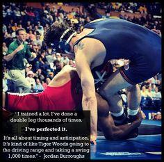 ... wrestling stuff olympics wrestling album motivation quotes sports