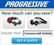 Home » Progressive Car Insurance Quotes Online Auto Insurance