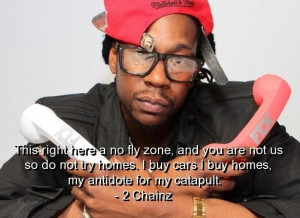 chainz rapper quotes and sayings meaningful famous