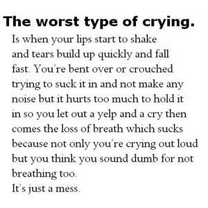 sad suicide cut sadness emo
