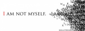 Quotes_Cover_photos_i_am_not_myself.jpg