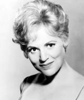 Judy Holliday's Profile