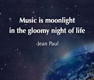 _music-moonlight-quote