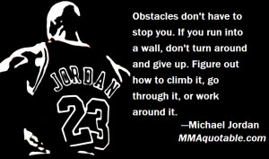 Motivational Quotes, Inspirational Quotes, UFC Quotes, MMA Quotes ...