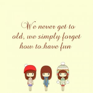 sweet quotes for friends