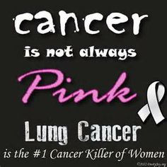 lung cancer quotes yahoo image search results more hate cancer dust ...