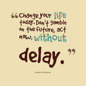 Quotes On Change Yourself (5)