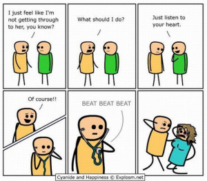 funny-friday-cyanide-and-happiness-explosm-cartoon-comic.jpg