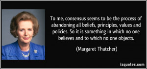 ... -all-beliefs-principles-values-and-margaret-thatcher-183834.jpg