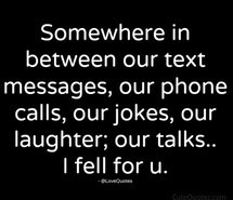 girl-quotes-love-quotes-love-quotes-for-him-teen-quotes-Favim.com ...